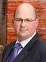 Menlo Park Patent Application Attorney Michael C. Jones