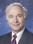 Wayne R. Lueders