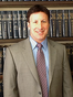 Shorewood Family Law Attorney Randal Harry Kaiser