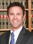 Attorney Jeffrey T. Oswald