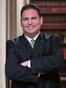 Wisconsin Immigration Attorney Spiros S. Nicolet