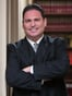 Greenfield Family Law Attorney Spiros S. Nicolet