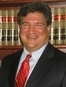 New Berlin Child Custody Lawyer William H. Green