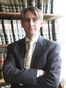 Middleton Family Law Attorney Korey C. Lundin