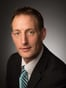 Janesville Business Attorney Timothy H. Lindau