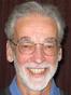 Emeryville Bankruptcy Attorney Christian L. Raisner
