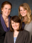 Wauwatosa Family Law Attorney Teri M. Nelson