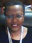 Oak Lawn Guardianship Law Attorney Alma Learetta Tyson