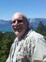 David S Hoffman