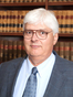 Jefferson County Real Estate Attorney George L. Neuberger Jr.