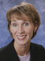 West Allis Advertising Lawyer Maureen F. Kwiecinski