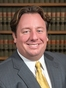 Wisconsin Estate Planning Attorney Daniel B. Purtell