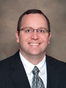 Wisconsin Employee Benefits Lawyer Kirk A. Pelikan