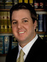 Shorewood Litigation Lawyer Craig S. Powell