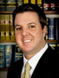 Wisconsin Criminal Defense Lawyer Craig S. Powell