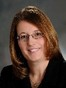 De Pere Business Attorney Christina L. Peterson