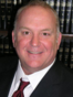 Haltom City Child Abuse Lawyer Thomas George Hall Jr.