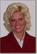 Dane County Marriage / Prenuptials Lawyer Kimberly N. Ripp