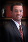 Outagamie County Personal Injury Lawyer Robert E. Bellin Jr.