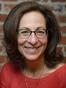 Alameda County Probate Attorney Carol L. Hoffman