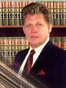 Milwaukee County Family Law Attorney Paul A. Piaskoski
