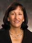 Minneapolis Tax Lawyer Ann M. Novacheck