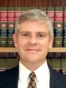 Janesville Estate Planning Attorney Carl B. Rolsma