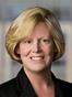 Waukesha County Real Estate Attorney Nancy L. Wilson