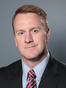 Milwaukee Arbitration Lawyer Brian Radloff