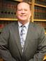 Oshkosh Employment / Labor Attorney Andrew J. Phillips