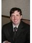 Craven, Jacksonville, FL Landlord / Tenant Lawyer Jeremy T.C. Wenzel