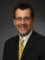 West Milwaukee Litigation Lawyer Ted A. Warpinski
