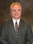 Michael J. Olds