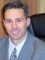 Wauwatosa Probate Attorney John Harold Sinitz III