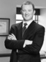 New Berlin Family Law Attorney Graham P. Wiemer