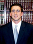 Wisconsin Workers' Compensation Lawyer Gregory A. Pitts