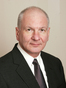 Waukesha Mediation Attorney Barry W. Szymanski
