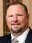 Wisconsin Criminal Defense Attorney Timothy R. Verhoff