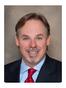 West Milwaukee Litigation Lawyer John Curtis Thomure Jr.