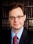 Daytona Beach Personal Injury Lawyer Edward S. Rue