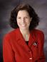 Monona Ethics / Professional Responsibility Lawyer Ann Ustad Smith