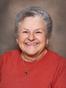Monona Licensing Attorney Teresa Jean Welch