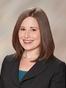 Monona Appeals Lawyer Holly J. Slota