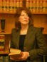 Fairfax Estate Planning Attorney Alice E. Hofer