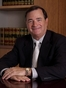 Northbrook Construction / Development Lawyer Curt Norman Rodin