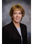 Green Bay Commercial Real Estate Attorney Cynthia Caine Treleven