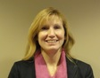 New Berlin Estate Planning Attorney Deborah L. Skurulsky