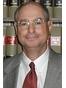 De Pere  Lawyer Dean R. Zakos