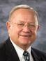 Wisconsin Medical Malpractice Attorney Ardell W. Skow