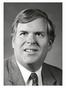 Keith R. Varner